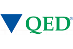 QED Service Centers