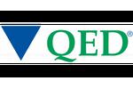 QED Environmental Systems, Inc