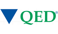QED Environmental Systems, Inc