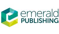 Emerald Publishing Limited