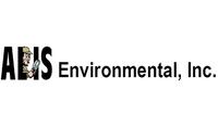 A.L.I.S. Environmental, Inc.