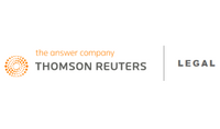 Thomson Reuters (Westlaw)