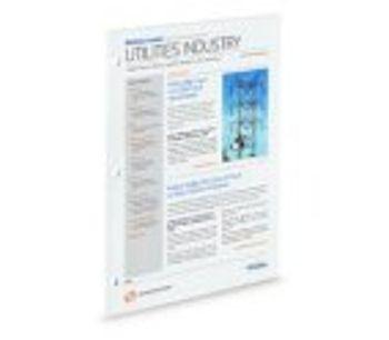 Westlaw Journal Utilities Industry