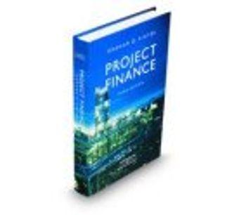 Project Finance, 3d