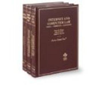 Geltman`s Modern Environmental Law: Policy & Practice