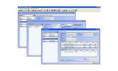 MI Payload - Weighbridge and Truck Scale Software