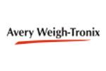 Belt weighing aggregates Video