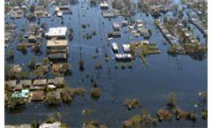 Willis Re Releases Groundbreaking Flood Models for Latin America