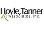 Hoyle, Tanner Associates, Inc.