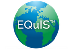 EQuIS Overview