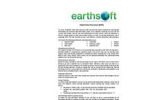 EQuIS Data Processor (EDP)