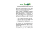 Enterprise 6 - June 2013 Press Release