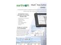 EQuIS EDGE Data Sheet