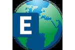 EQuIS Enterprise
