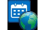 EQuIS Sample Planning Module (SPM)