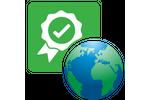 EQuIS Data Qualification Module (DQM)