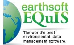 EQuIS Training, Help Desk, and Services Overview
