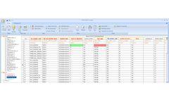 EQuIS Data Processor (EDP) and Enterprise EDP - Data checker to ensure quality environmental data workflows