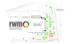 RWM 2010 Outdoor Floorplan