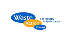 Communication issues facing the waste chain Presentations Brochure (PDF 781 KB)