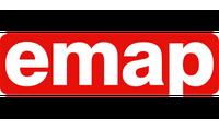 EMAP Publishing Limited.
