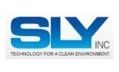 Sly Incorporated - About Us - Video