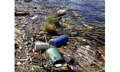 Plastics in oceans decompose, release hazardous chemicals, surprising new study says