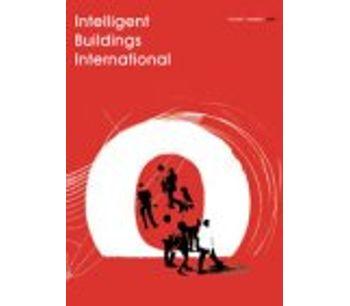 Intelligent Buildings International