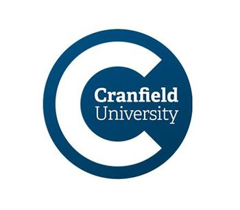 Two air pollution research awards for Cranfield University