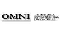 OMNI Professional Environmental Associates, P.A.