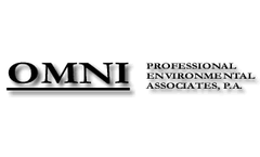 Environmental Management Spacerand Compliance Services