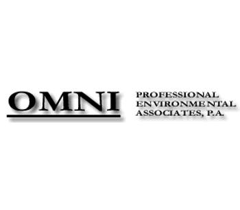 Indoor Air Quality (IAQ) Management