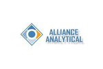 Alliance Analytical, Inc (AAI)