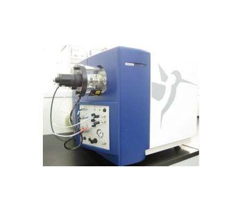 Micromass - Model ESI-TOF LCT Classic - Mass Spectrometer