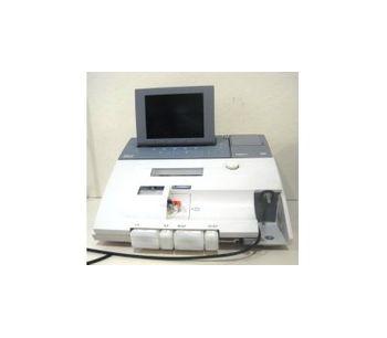 Bayer - Model RapidLab 840 - Blood Gas Analyzer