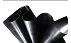 Linear Low Density Polyethylene Liners (LLDPE) Liners