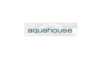 Aquahouse A/S