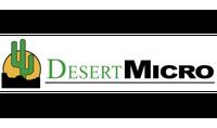 Desert Micro