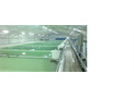 Customized Fish Farming Equipment Solutions