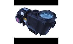 ArtesianPro - Model 3HP - High Flow Pump
