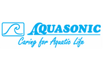 Aquasonic Pty Ltd.