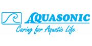 Aquasonic Pty Ltd.