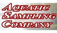Aquatic Sampling Company