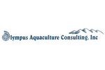 Olympus Aquaculture Consulting Inc.