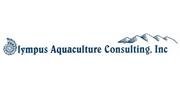 Olympus Aquaculture Consulting Inc.