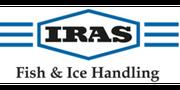 Iras A/S