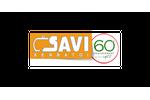 F.lli Savi Di Savi Dario & C Snc