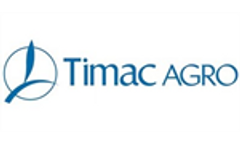 TIMAC AGRO Italia closer to the farmer with augmented reality