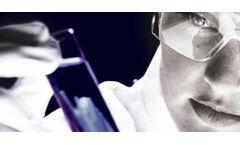 Method Development for Industrial Hygiene Services