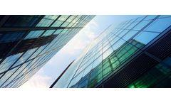Energy Planning & Retrofit Services